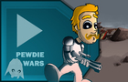 Star Wars Battlefront - Pewds Animated