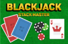 Blackjack Stack Master