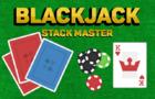 Blackjack Stack Master