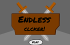 Endless Clicker!