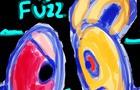 Techo vs fuzz