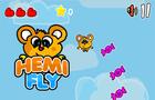 HemiFly 1.2
