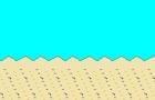 Old Pixel Arcade