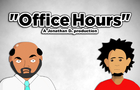 """Office Hours"" - Episode 03"