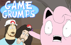 Game Grumps Animated - JigglyBuff