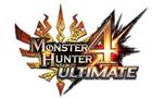 Monster Hunter Ultimate (Song) by Super Rad