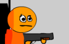 Orange Combat 2