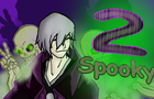 2Spooky Speed Draw