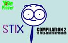 STIX Compilation 2
