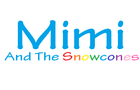 Storytime: Mimi And The Snowcones