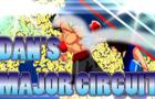 GGA - Dan's Major Circuit