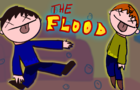 The Cool Kids On The Rock - The Flood