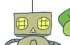 robotday