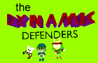 The Dynamic Defenders