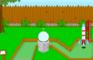 Toon Escape: Mini Golf