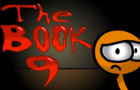 The Book 9