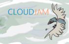 CloudJam