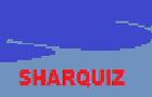 Sharquiz
