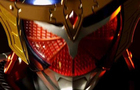 KR Gaim Flash Belt