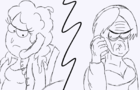 Grelod the Kind Prank Call Animatic