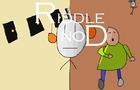 Riddle Nod