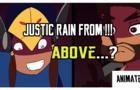 Justice Rain from AhhhhH!