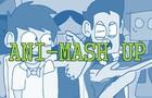 ANI-MASHUP ~ NoahIdeaFilms