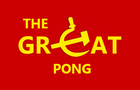 The Great Pong