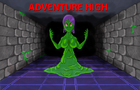 Adventure High Clean 0.25