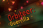 Orbiteer: Guerrilla by laFunk