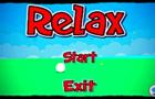 Relax:Dank EndlessRunner(ⴲ ͜つⴲ)