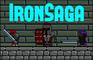 IronSaga