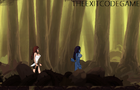The Exit Code Game INTRO BETA