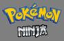 Pokemon Ninja