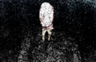The Slender Movie Part 1