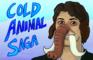 Cold Animal Saga