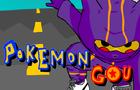 pokemon go chile