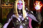 Whorelords of Draenor - Main Trailer