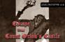 Escape from Count Orlok's castle LPv1.8