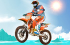 Bike Racing HD2