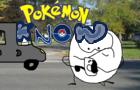 Pokémon Know