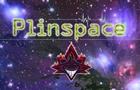 Plinspace