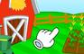 Click Farm