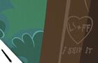 MLP-FIM [Animation] Twilight's Gift