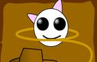 Cat Rancher