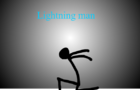 Lightning man ep.2