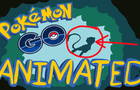 Pokemon GO Animated