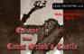Walkthrough 3 - Escape from Count Orlok's castle
