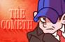 SCA: The Cometh (S1E9)