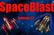 SpaceBlast (Release 1.4)